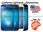 Samsung Galaxy S4-I545-16GB(Verizon 4G / PagePlus 4G )No Contract Clean ESN R82211