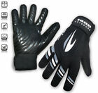 Tenn-Outdoors Unisex Cold Weather Waterproof/Windproof Cycling Gloves