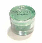 Famous By Sue Moxley Shimmer Eye Dust Loose Eyeshadow - Choose Your Shade