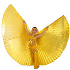 Kids belly dance wings dancing isis wings bellydance accessories children