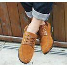Lower Price New Hot Fashion England Men's Breathable Recreational Casual shoes