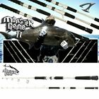 NEW!!!!JIGGING MASTER MONSTER GAME II ROD