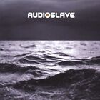 Out of Exile by Audioslave (CD, May-2005, Interscope (USA))