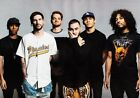 ISSUES Headspace PHOTO Print POSTER Diamond Dreams Shirt Bring Me The Horizon 01