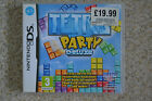 Nintendo DS Games Used Ma