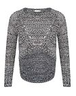 SuperTrash Women's Sweater Kheda, Sizes S, M, L