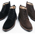 scd08124 fashion worker boots Made in Korea