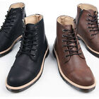 scd08122 fashion worker boots Made in Korea
