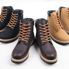 scd08115 fashion worker boots Made in Korea