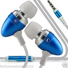 Stereo Sound In Ear Hands Free Headset Head Phones+Mic?OnePlus X
