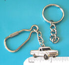 1970 70 FORD pickup truck - keychain  GIFT BOXED