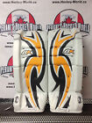 Brians Zero G Int. Goal Pads *NEW Various Colours*