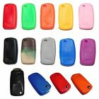 2002 - 2011 Volkswagen Beetle Remote Key Chain Cover