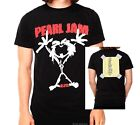 Pearl Jam T-Shirt Alive Mookie Blaylock grunge rock Official M L 2XL NWT