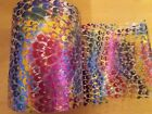 Tulle glitter 1m 2 5 10 metre 40 colours 6&quot; 15cm sparkle NET crafts fabric tutu <br/> CHEAPEST EBAY,FREE 1st CLASS shipping,SAME DAY DISPATCH