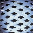 Tommy by The Who (CD, Mar-1996, MCA (USA)) EX CON i combine shipping 24 TRACKS