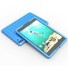 Poetic GraphGrip【Lightweight】Protective Silicone Case For Google Nexus 9 Tablet