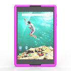 Poetic GraphGrip Lightweight Protective Silicone Case for Google Nexus 9 Tablet