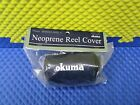 Okuma Reel Shield Neoprene Reel Covers Waterproof #ARS CHOOSE SIZE!!