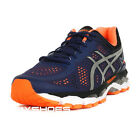 ASICS GEL KAYANO 22 MENS RUNNING SHOES T547N.5093 + RETURN TO SYDNEY