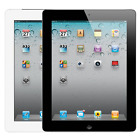ipad deals 32gb - Apple iPad 4 32GB Verizon GSM Unlocked Wi-Fi + Cellular - Black