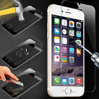 9H Tempered Glass Front Film Screen Protector for iPhone 6 plus 6  5 S 5 5c 4s 4