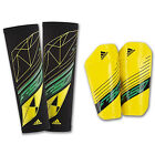 Adidas F50 Pro Lite Football Shin Pads & Sleeves Mens Adults Boys Leg Guards