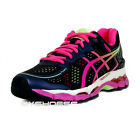 ASICS GEL KAYANO 22 WOMENS RUNNING SHOES T597N.4935 + RETURN TO SYDNEY