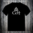 Celtic T~Shirt