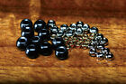 Tungsten Beads - Package of 10 - COMBINED SHIPPING IN CART