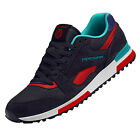 Paper Planes Athletic Shoes Lightweight Trainer Sneakers M US Men PP1397 NVRD