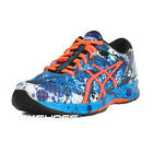 ASICS GEL NOOSA TRI 11 MENS RUNNING SHOES T626N.4006 + RETURN TO SYDNEY