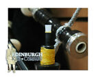 SUREFIRE SYNTHETIC BAGPIPE CHANTER REED - 3 OPTIONS - MADE IN SCOTLAND