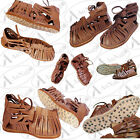 Roman Soldier Marching Sandal caliga Legionaire Centurion Gladiator Sandals New