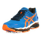 ASICS GEL NIMBUS 18 MENS RUNNING SHOES T600N.3930 + RETURN TO SYDNEY