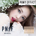 [PONY EFFECT] Authentic Seamless Cover Foundation SPF30/PA (30ml) Korea