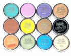 NEW Set Of 2 Maybelline Color Tattoo Pure Pigments 24Hr Eye Shadow CHOOSE SHADE