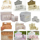 Wedding Throwing Confetti Biodegradable Tissue Paper - 20 Packs in Box