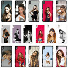 Ariana Grande Phone Case Cover for Sony Xperia - T111