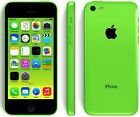 Apple iPhone 5C - 16GB (Verizon) Smartphone Cell Phone(Page Plus)Straight Talk c <br/> Satisfaction Guaranteed~Free Shipping~Select Your Color