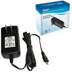 5V 2A Micro USB AC Adapter Mains Power Wall Supply for Raspberry Pi 0 1 2 Series