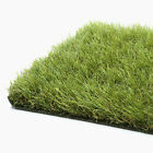 27MM Thickness -  Quality Artificial Grass, Astro Turf - Florence - 2-4M Wide.