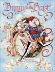 Bunny and the Beast by Molly Coxe c2001, VGC Hardcover, We Combine Shipping