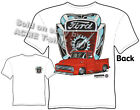Pickup Clothing 54 55 56 F100 Ford Truck Tshirt 1954 1955 1956 Sz M L XL 2XL 3XL