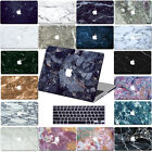 "Marble Painting Hard Case Cover Skin For Macbook Pro Air 11 ""13"" 15 ""Retina 12"""
