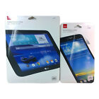 Verizon Anti-Scratch Screen Protector 3-Pack for LG G Pad 8.3 LTE or 10.1 LTE