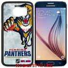 NHL Florida Panthers 2016 Samsung Galaxy S3, S4, S5, S6, S6 Edge+ Phone Case $14.99 USD on eBay