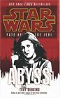 Troy Denning - Star Wars: Fate of the Jedi - Abyss (Paperback) 9780099542735
