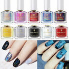 6ml Nail Art Stamping Polish Colorful Stamp Varnish Decoration Tools Born Pretty