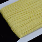 FREE SHIPPING BRAID KEVLAR LINE STRING for FISHING KITE FLYING TACTICAL CAMPING